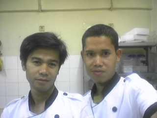 me &asep suherman.......